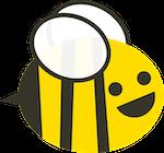 La planète des abeilles